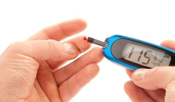 dijabetes-merkur-vrnjačkabanja-smeštaj-lečenjeotroškufonda