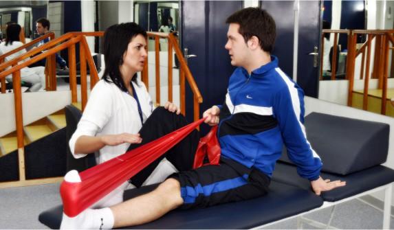fizikalnaterapija-merkur-vrnjačkabanja-fizijatar-smeštaj-medicina-zatvorenibazen-minerlanavoda