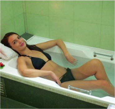 kupanje u kadi-mineralne-vode-merkur