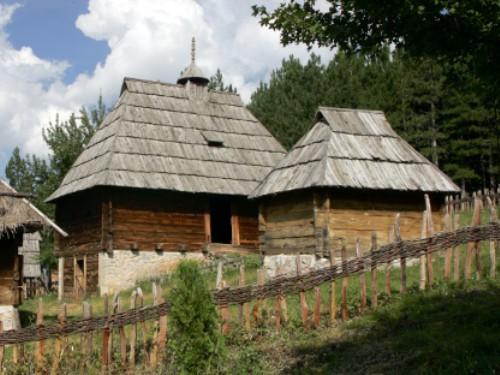 drvengrad-merkur-vrnjačkabanja-izlet-ekskurzija