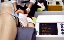 emng-medicina-lečenje-pregled-lošacirkulacija-medicina-merkur-vrnjačkabanja