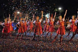 vrnjacki-karneval