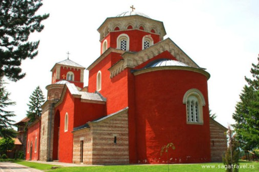 manastirska-tura-manastržiča-izleti-ekskurzije-turizam