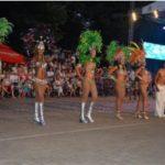 vrnjacki-karneval-leto-jul-vrnjacka-banja