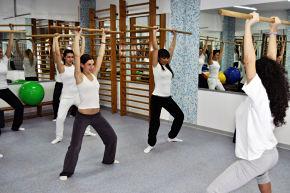 fitness-merkur-vrnjačka banja-