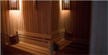 sauna-lux-smestaj-merkur-vrnjacka-banja