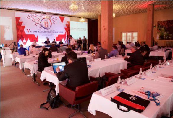 kongres-seminare-teambuilding-merkur-vrnjačkabanja