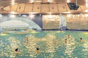zatvoreni bazen-merkur-vrnjacka banjat