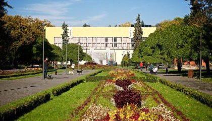 zgradakupatila-merkur-vrnjačkabanja-420x260