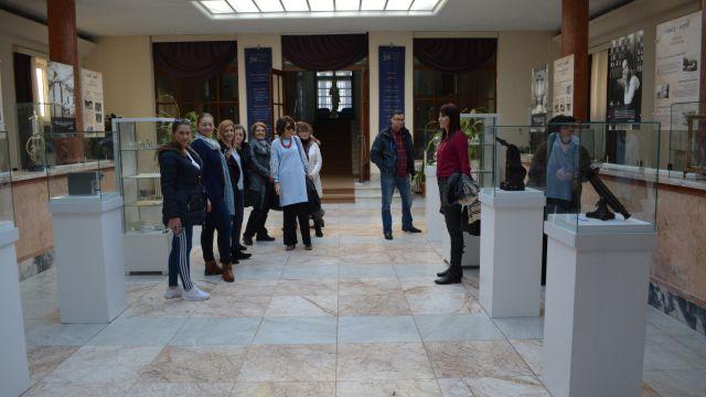 Vrnjacka-banja-merkur-poliklinika-muzej