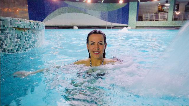 Aqua-merkur-vrnjacka-banja-bazeni