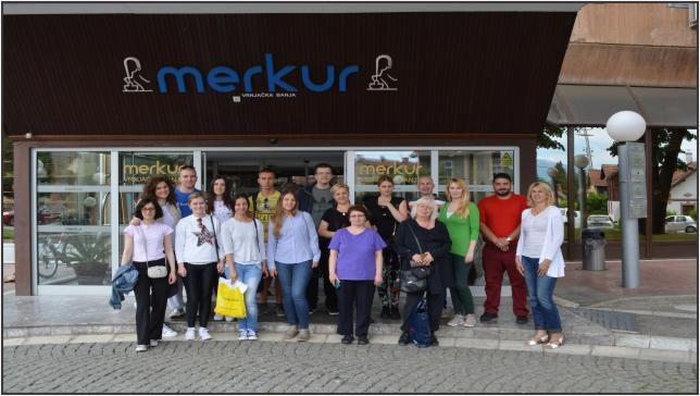 merkur-sumski-wellness-vrnjacka-banja