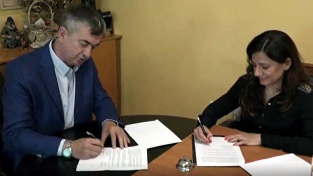 potpisivanje-ugovora-merkur-vrnjacka-banja-splendor
